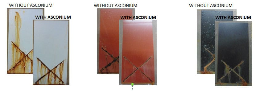 ASCONIUM-142DA-en
