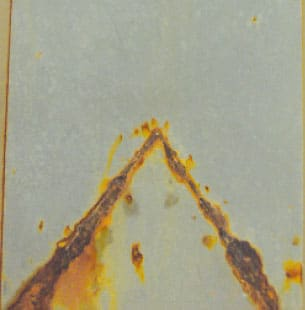 Ascotec-phosphate-zinc