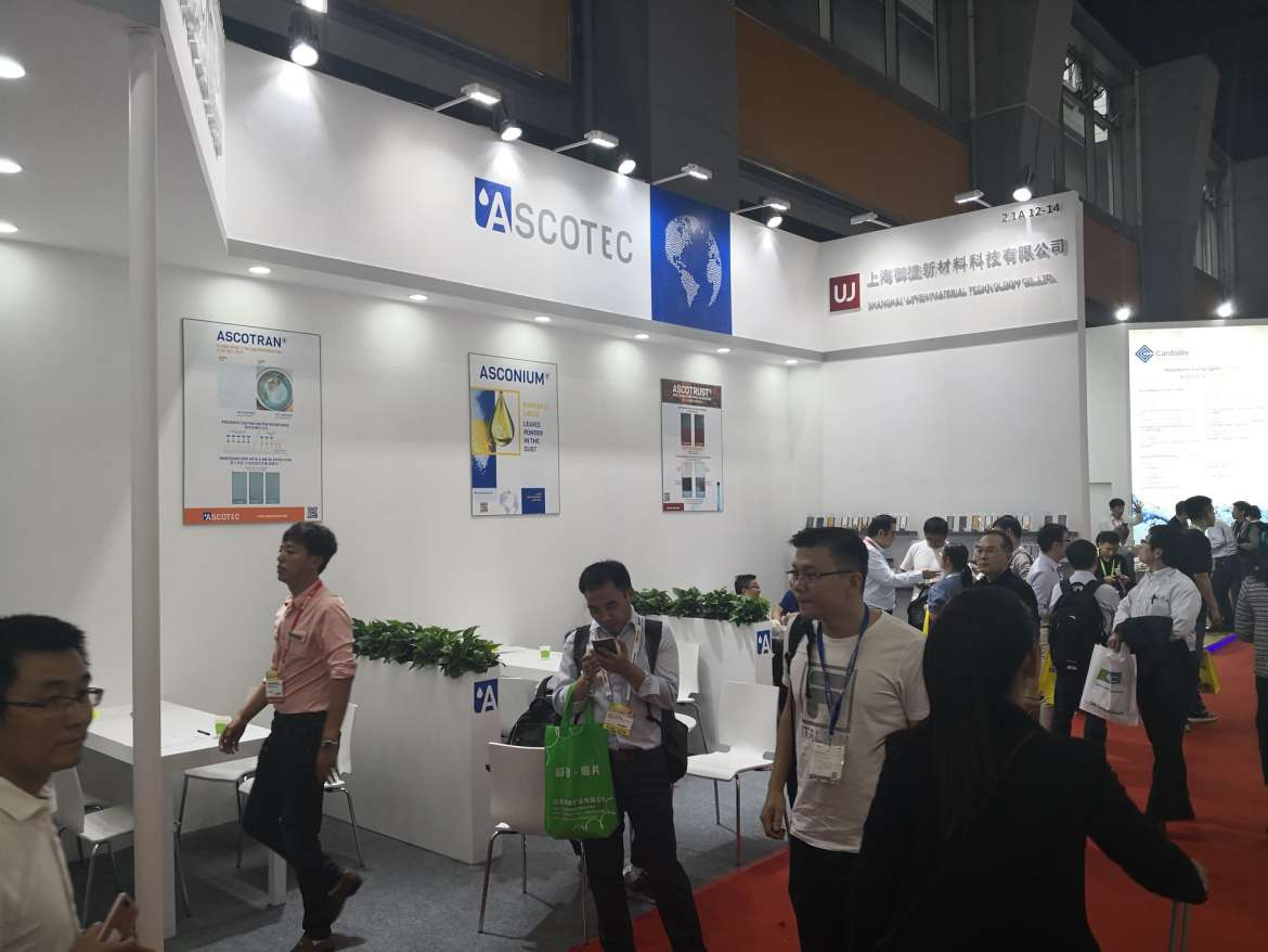 CC2018-Booth-Icon-ASCOTEC-Hi-salon