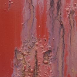 Metal-Paint-without