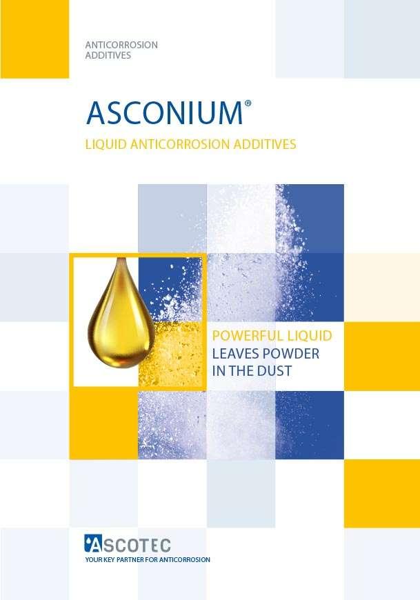 asconium