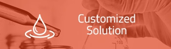 customized-solution
