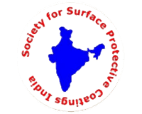logo_sspc_india-2