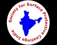 logo_sspc_india
