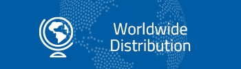 worldwide-distribution
