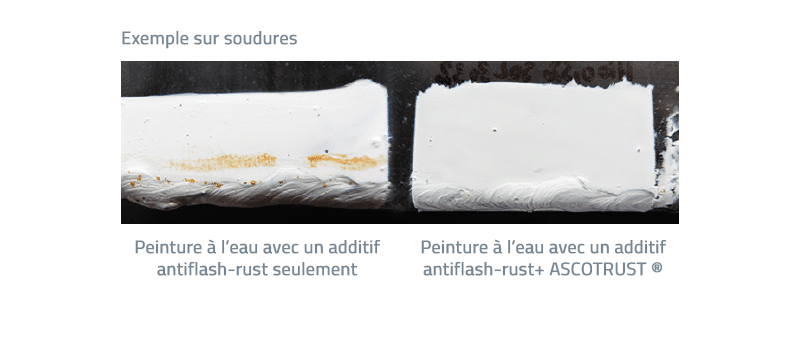 ASCOTRUST-AGIT-SYNERGIE-ADDITIFS-ANTIFLASH-RUST