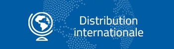 distribution-internationale