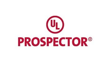 UL-Prospector 200P